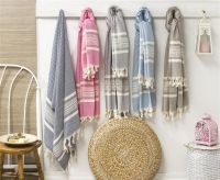 www.cikshome.com cotton pestamal