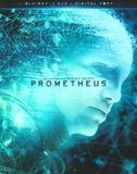Prometheus [2 Discs] [UltraViolet] [Includes Digital Copy] [With Movie Cash] [Blu-ray/DVD] [Eng/Fre/Spa] [2012], 2281407