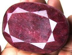 175 best ruby mirah images on pinterest jewelry crystals and