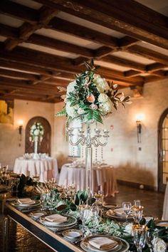 10 Best Sarasota Wedding Venue Inspiration Images Wedding Venue