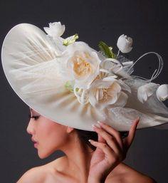 sombreros_02