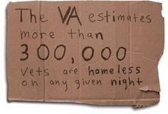 Common Bond Recovery Center Homeless Veterans Support – Common Bond Association
