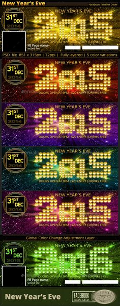 http://graphicriver.net/item/new-years-eve-party-fb-timeline-cover/6470892?ref=TanyDi2