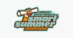I just entered a PLG  sweepstakes to win WIN A TRIP TO BORACAY! Enter Sweepstakes, Embassy Suites, Win A Trip, Logo Google, Google Search