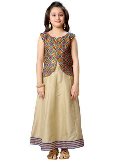 1c85b266f911 14 Best Kids indian outfits images