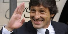 http://magicpaname.com/wp-content/uploads/2013/05/738767_inter-milan-s-coach-leonardo-smiles-before-the-start-of-their-italian-serie-a-soccer-match-against-lazio-in-milan.jpg