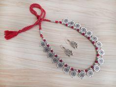 Jewelry OFF! Gypsy Jewelry, Indian Jewelry, Beaded Jewelry, Men's Jewelry, Western Jewellery, Tibetan Jewelry, Bohemian Jewellery, Ethnic Jewelry, Custom Jewelry