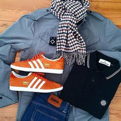 Football Casual Clothing, Football Casuals, Bape, Mod Fashion, Casual Outfits, Casual Clothes, Ultras Football, Clothing Items, Casual Looks