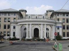 4. Carnegie Mellon University School of Design