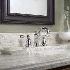 Moen Chrome Bathroom Faucet Moen Chrome Bathroom Faucet Align