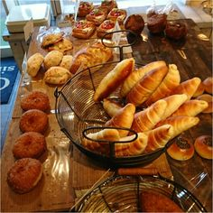 (((o(゚゚)o))) #パン #bread.