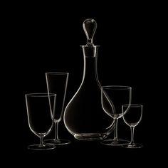 http://www.ateliercourbet.com/crystalware/copy-of-lobmeyr-no-4-matte-ribbon