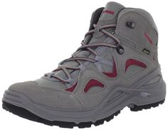 Lowa Women's Bora GTX QC Ws Hiking Boot ** Quickly view this special boots, click the image : Women's booties