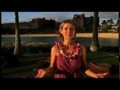 ▶ Aloha Aulani with Samantha Brown -1/2 hour travel special-doesn't include new areas and still has stingrays but otherwise awesome-  YouTube