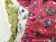 Cloth Diapering The 4 Main Types of Cloth Diapers Explained by Maman Loup's Den Prefold Diapers, Diapering, Cloth Diapers, Prayer For Baby, Kam Snaps, Wet Bag, Diaper Covers, Den, Baby Car Seats