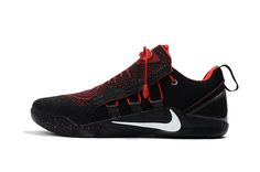 6f511eb213ca 8 Best Cheap Nike Kobe A.D. Basketball Shoes images