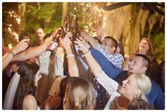 cmaphotography.net » my blog Wedding Photography | GiGi's Garden | Garden Wedding Photographer | Country Wedding Photographer | Shabby Chic Wedding Photographer | Outdoor Wedding Photography | Plant City, FL Photographer | Wesley Chapel Photographer | Tampa Bay Area Photographer