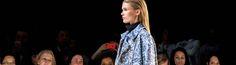 TAORAY WANG FALL/WINTER RTW 2015 - FashionScoop Magazine