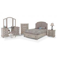 13 best master bedroom idea images discount furniture bedroom rh pinterest com