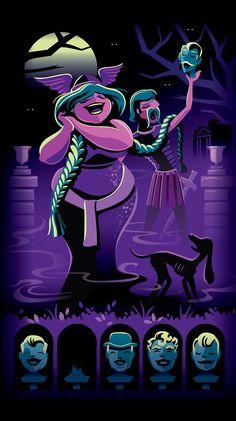 Disney & Co - Jeff Granito
