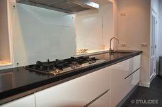 Keuken in Den Dolder na STIJLIDEE Interieuradvies en Styling