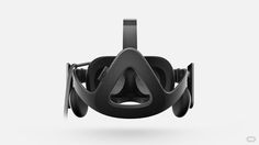 Oculus to finally bring the Rift to consumers in 2016 - Acquire