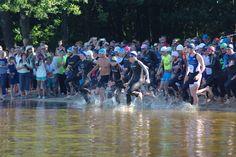 https://flic.kr/p/Jpxsti   Feins 2016   Triathlons S