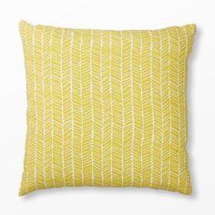 Kuddar - Textil - Köp online på åhlens.se!
