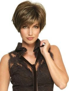 short spunky hair styles hairstyles for 70 years wigs 6598 | 828523c88d851f1ffd03d8df6efd1664