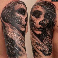 02831-tattoo-spirit-Boris