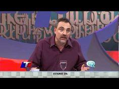 Jorge Lanata: obra y vida de un periodista (III)