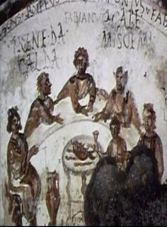 http://truthhitman.com/wp-content/uploads/2012/06/Roman-Catacomb.jpg