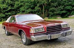 rare dodge magnum - Google Search Chrysler Cordoba, Dodge Magnum, Torque Converter, Magnum Opus, Mopar Or No Car, Car Girls, Station Wagon, Muscle Cars, Luxury Cars
