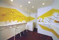 1000+ images about Retail Design on Pinterest  Concept Stores ...