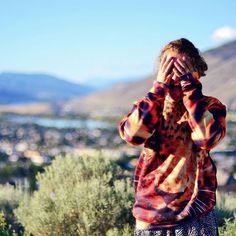 Disponible:   Envíos internacionales    #ecommerce #testimonimyazaria #myazariamakasar #myazariajakarta #myazariasurabaya #myazariahongkong #mci #peluangusaha #nesia #oriflame #myazariaindonesia #momentglucogen #lojaonline #peluangbisnis #bisnisrumahan #onlinemarketing #agneta #motivasi #webdesigner #4jovem #azaria #myazaria #clothing #apparel #clothingline #brand #tshirt #clothes #streetwear #menswear Simple Clothing, Simple Outfits, Ecommerce, Hipster, Couple Photos, Clothes, Instagram, Style, Fashion