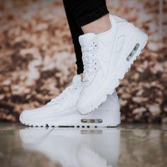 Buty Nike Air Max 90 ▷ Damskie, Męskie, Dziecięce ▷ Sklep