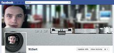 Image result for шапка для фейсбук видео
