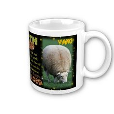 Earth Sheep 1979, 2039 Chinese zodiac Mugs by valxart for $14.60 is one of 720  designs for the 60 years of the Chinese zodiac combined with each of 12 zodiac designs and forecast each used on several products . Valxart also has 12 zodiac cusp and 60 years of chinese zodiac. If you do not see desired year and zodiac sign contact info@valx.us for links to desired images.