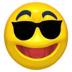استیکر متحرک تلگرام و وایبر و واتس آپ Stickers Online, Sign Quotes, Great Quotes, Signs, Smileys, Shades, Bright, Future, Funny