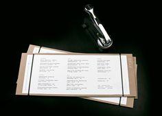menu / FT33