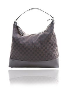 5fc5824b57 34 Best GUCCI BAGS images in 2015 | Gucci Bags, Gucci handbags ...