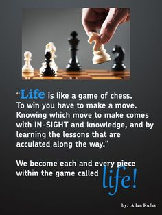 life-quote-life-like-a-chess