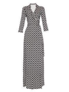 Abigail dress | Diane Von Furstenberg | MATCHESFASHION.COM