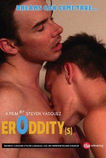 Movie gay free The 25