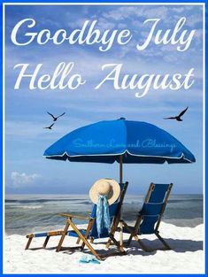 Seasons Months, Days And Months, Seasons Of The Year, Months In A Year, 12 Months, New Month Greetings, New Month Wishes, Hello August Images, Hello July