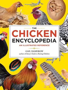 I bought this book in print recently and although I know a good bit about poultry it's teaching me a lot.