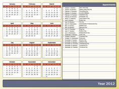 Two Week Calendar Template   Calendar    Calendar