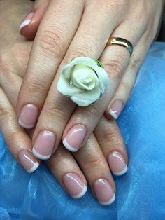 #fransk#bröllop#