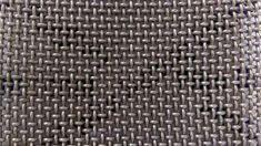 Spring Steel Wire Mesh Manufacturer, Supplier and Exporter Mesh Screen, Spring Steel, Stainless Steel Wire, Wire Mesh, How To Dry Basil, Design, Metal Lattice, Wire Mesh Screen, Design Comics