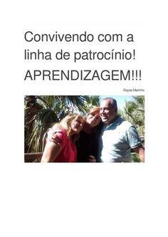 http://pt.calameo.com/read/004056010b7b34d9f73c3